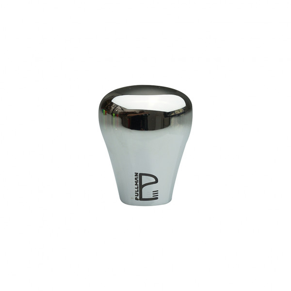 Barista Handle CHROME ELECTROPLATED